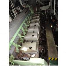 BERGEN-BRM-8-COMPLETE-ENGINE.jpeg