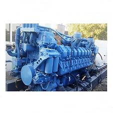 MTU 16V4000 ENGINE.PNG