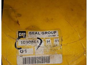 CATERPILLAR 3406-SEAL GROUP (2).jpeg