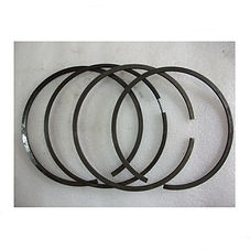 WARTSILA R22 PISTON RING SET.jpeg