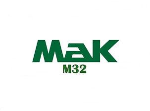 MAK M32 LOGO.jpeg