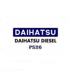 Daihatsu PS26.jpg