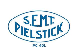 pielstick-PC40-logo.jpeg.jpg
