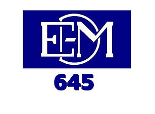 EMD 645 LOGO.jpg