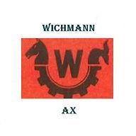 Wichmann 600 600 AX.jpeg