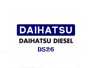 Daihatsu DS26.jpg