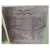 ALFA-LAVAL-S-805-SEPARATOR-300x300.jpg