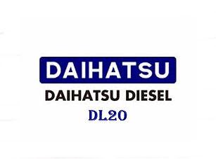 Daihatsu DL20.jpg