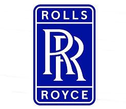 Rolls Royce 600 600.jpeg