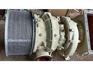 R4 - 3 TURBOCHARGER.PNG