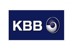 KBB-Loog11.jpg