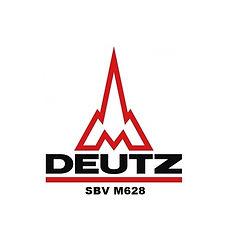 Deutz-SBV M628-logo.jpeg
