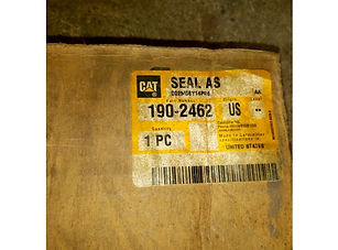 CATERPILLAR 3612 SEAL CRANKSHAFT.jpg
