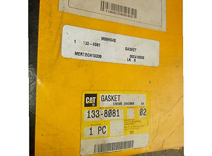 CATERPILLAR 3612 GASKET.jpg