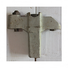 WARTSILA L20 ROCKER ARM.PNG
