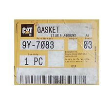 Caterpillar 3606_Gasket_9Y7083.jpeg