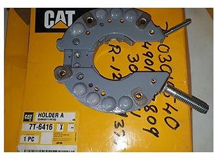 CATERPILLAR 3406-HOLDER (1).jpeg