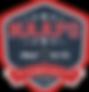 NAAPS-Main-Logo2.png