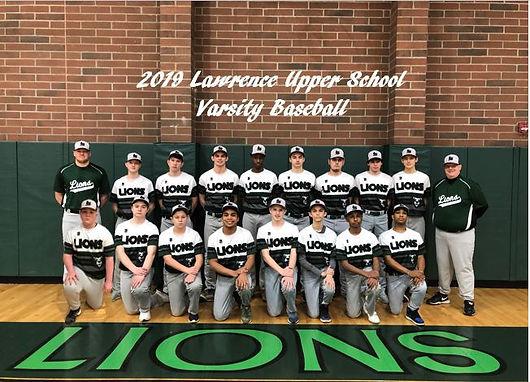 baseballteam.JPG