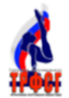 лого федерация.png