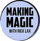 Making Magic with Rick Lax alpha.png