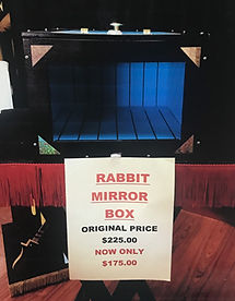Featured_RabbitBox.jpg