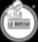logo-lebossu-bistronomie-ile-sainte-loui