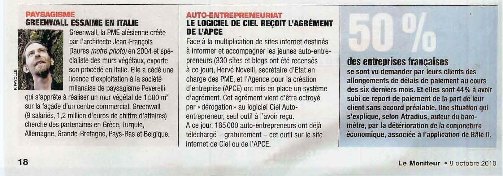 101008 - Le Moniteur 1.jpg