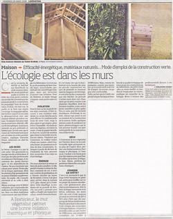 080329 - Libération.jpg
