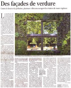 081801 - Le Monde.jpg