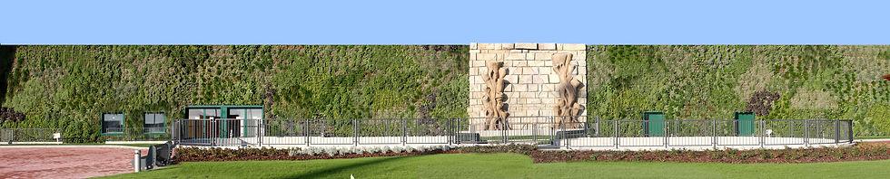 2011 -  fiordaliso.jpg.jpg