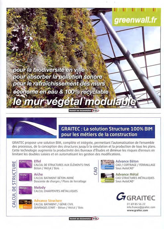 100505_-_Cahier_techniques_du_Bâtiment_Page_7.jpg