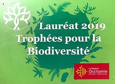 Trophée_pour_la_biodiversité.jpg
