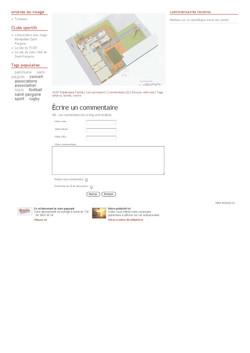 100725 - article saint pargoire_Page_2.jpg