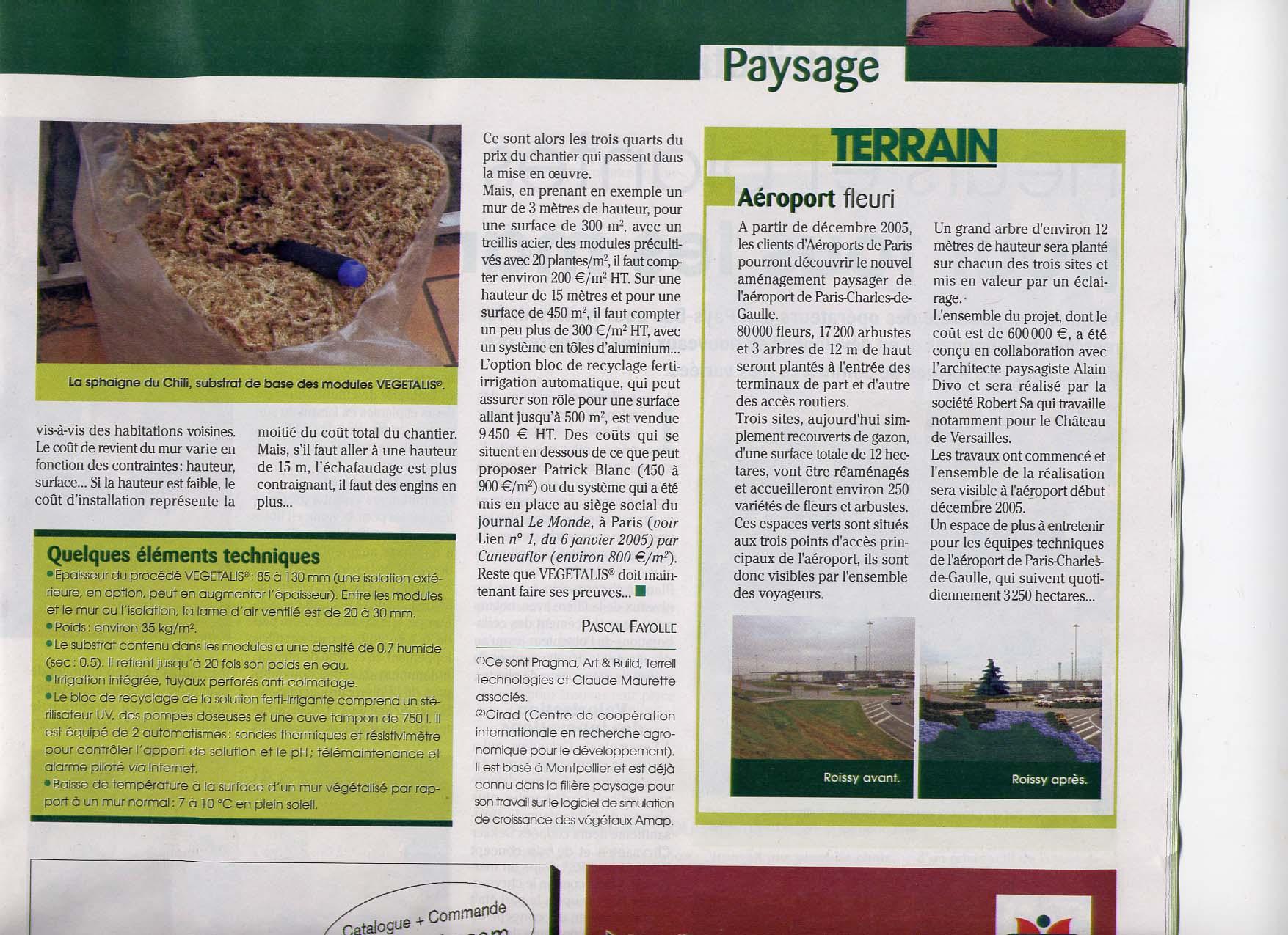 061201 - Le lien horticole_Page_2.jpg