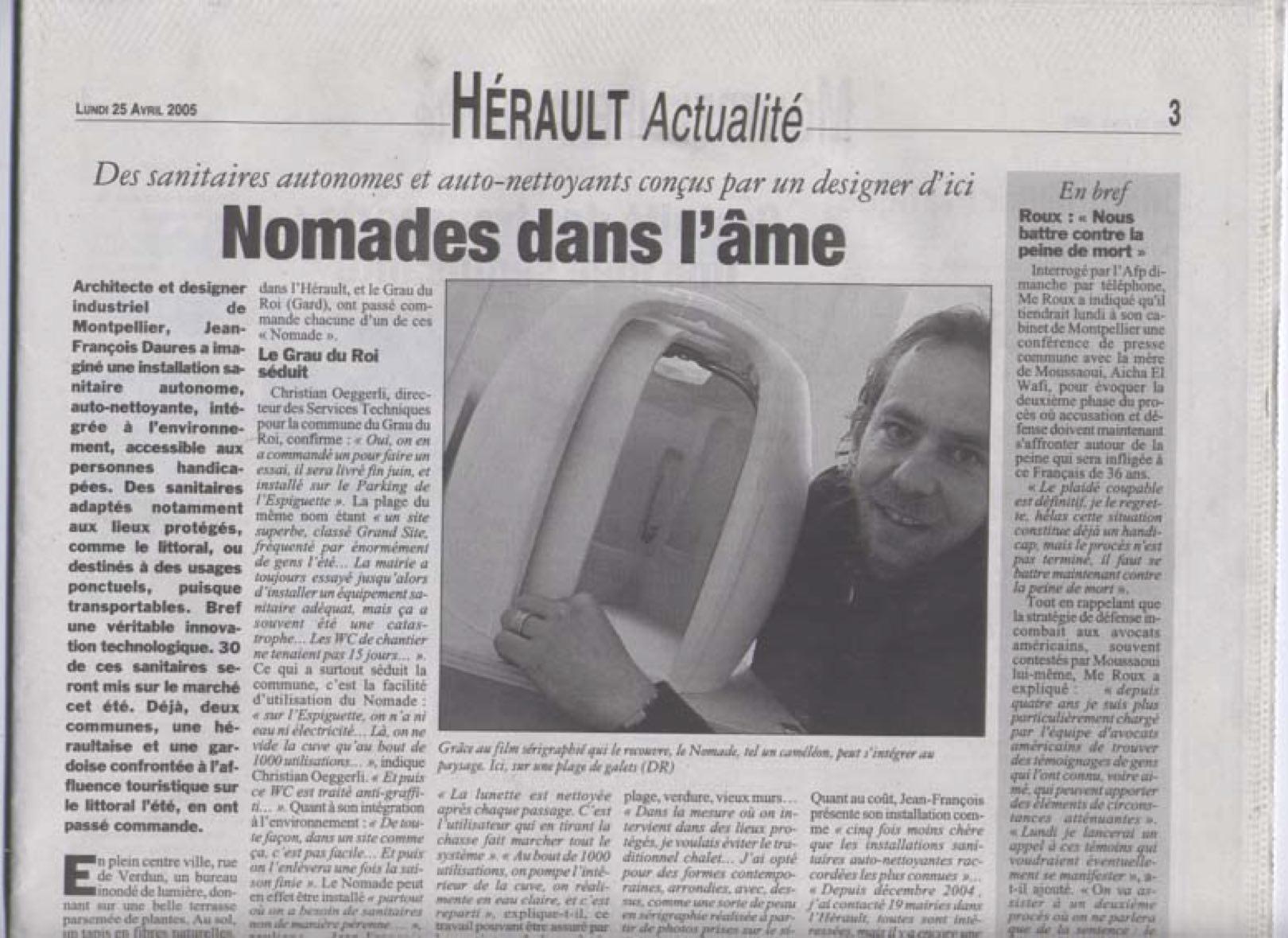 050425_-_Hérault_du_jour_Nomade