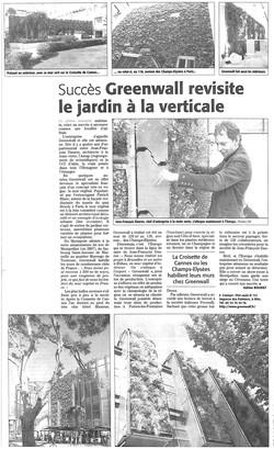 100912 - Midi libree.jpg