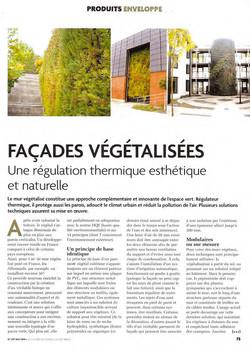 100505_-_Cahier_techniques_du_Bâtiment_Page_1.jpg
