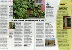 090301_-_Pélerin_Magazine