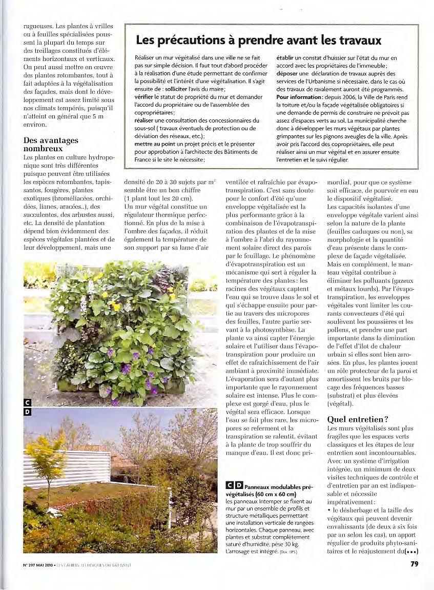 100505_-_Cahier_techniques_du_Bâtiment_Page_5.jpg