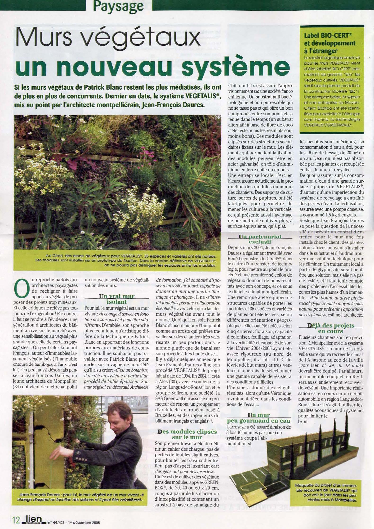 061201 - Le lien horticole_Page_1.jpg