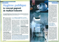 060301 - Industrie Magazine.jpg