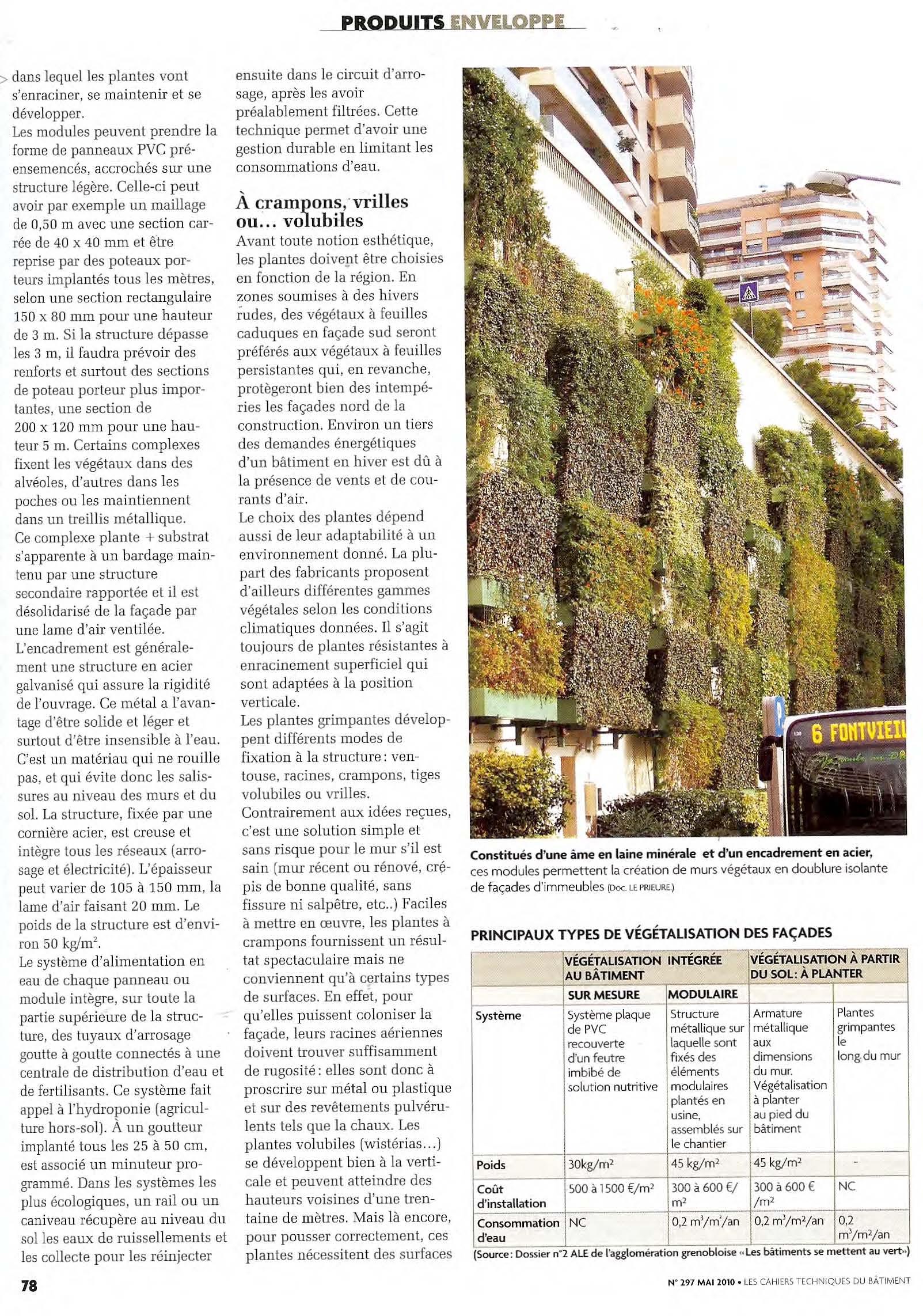 100505_-_Cahier_techniques_du_Bâtiment_Page_4.jpg