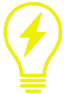 Electrical Yellow.png