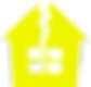 EMG yellow.png