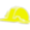 hard-hat-silhouette-11.png
