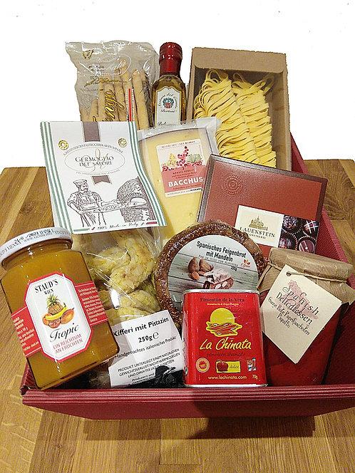 """Gourmet Paket """"Viehbeck"""""""