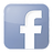 facebook-logo-social-media-computer-icon