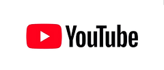 youtube-logo-nuovo-banner_edited.png