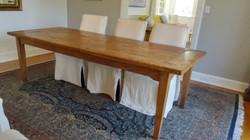 659 furniture repair Portland Oregon